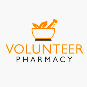 Volunteer Pharmacy and Friends